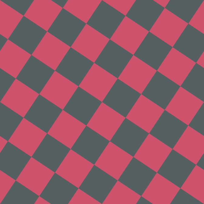 56/146 degree angle diagonal checkered chequered squares checker pattern checkers background, 93 pixel squares size, , checkers chequered checkered squares seamless tileable