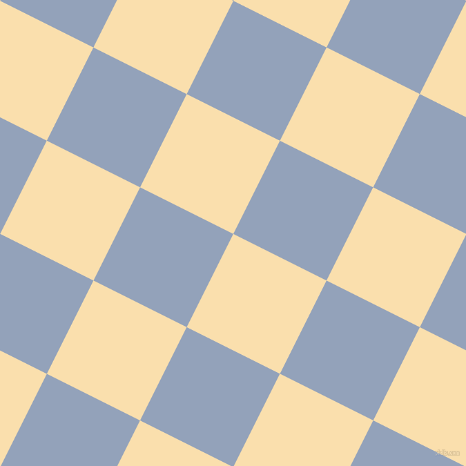 63/153 degree angle diagonal checkered chequered squares checker pattern checkers background, 151 pixel squares size, , checkers chequered checkered squares seamless tileable