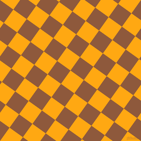54/144 degree angle diagonal checkered chequered squares checker pattern checkers background, 53 pixel square size, , checkers chequered checkered squares seamless tileable