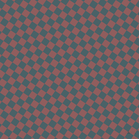 56/146 degree angle diagonal checkered chequered squares checker pattern checkers background, 22 pixel squares size, , checkers chequered checkered squares seamless tileable