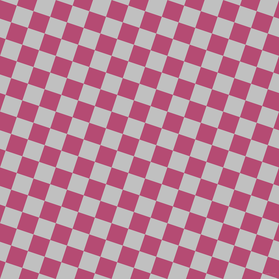 72/162 degree angle diagonal checkered chequered squares checker pattern checkers background, 59 pixel squares size, , checkers chequered checkered squares seamless tileable