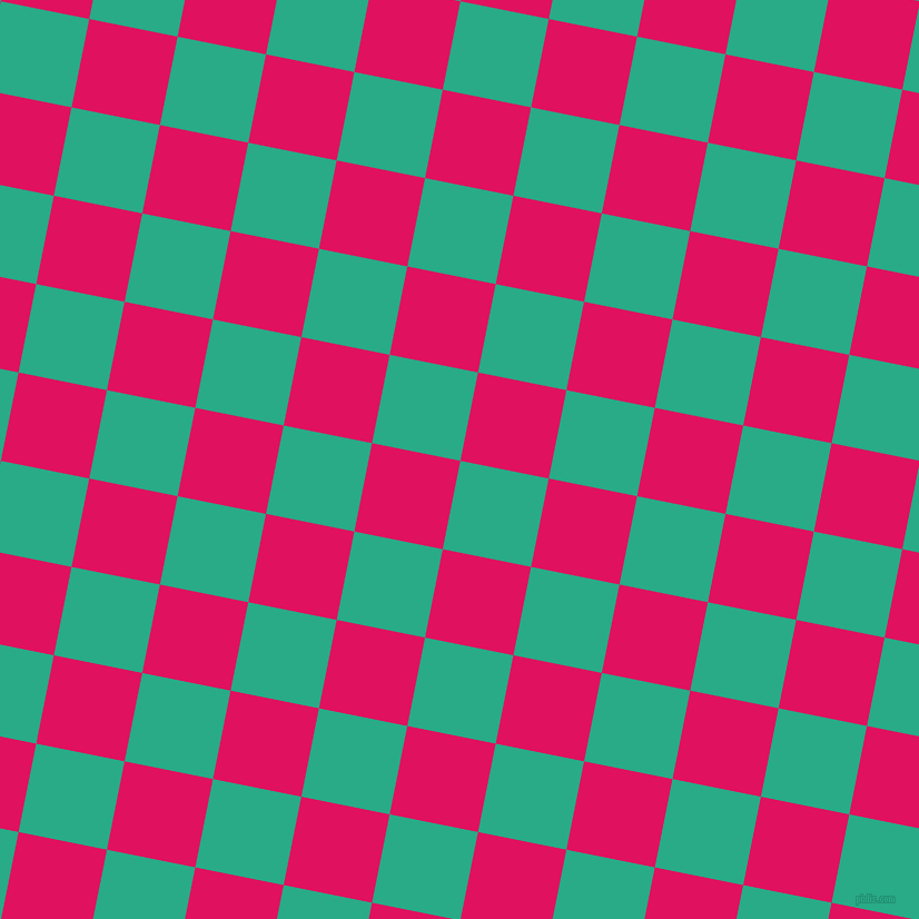 79/169 degree angle diagonal checkered chequered squares checker pattern checkers background, 81 pixel square size, , checkers chequered checkered squares seamless tileable
