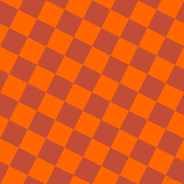 63/153 degree angle diagonal checkered chequered squares checker pattern checkers background, 69 pixel squares size, , checkers chequered checkered squares seamless tileable