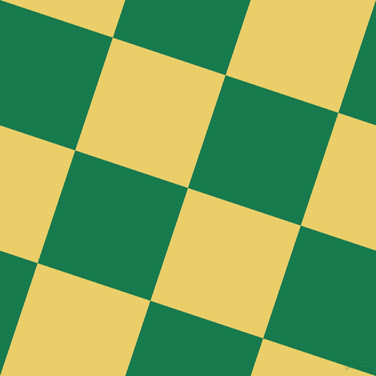 72/162 degree angle diagonal checkered chequered squares checker pattern checkers background, 172 pixel squares size, , checkers chequered checkered squares seamless tileable