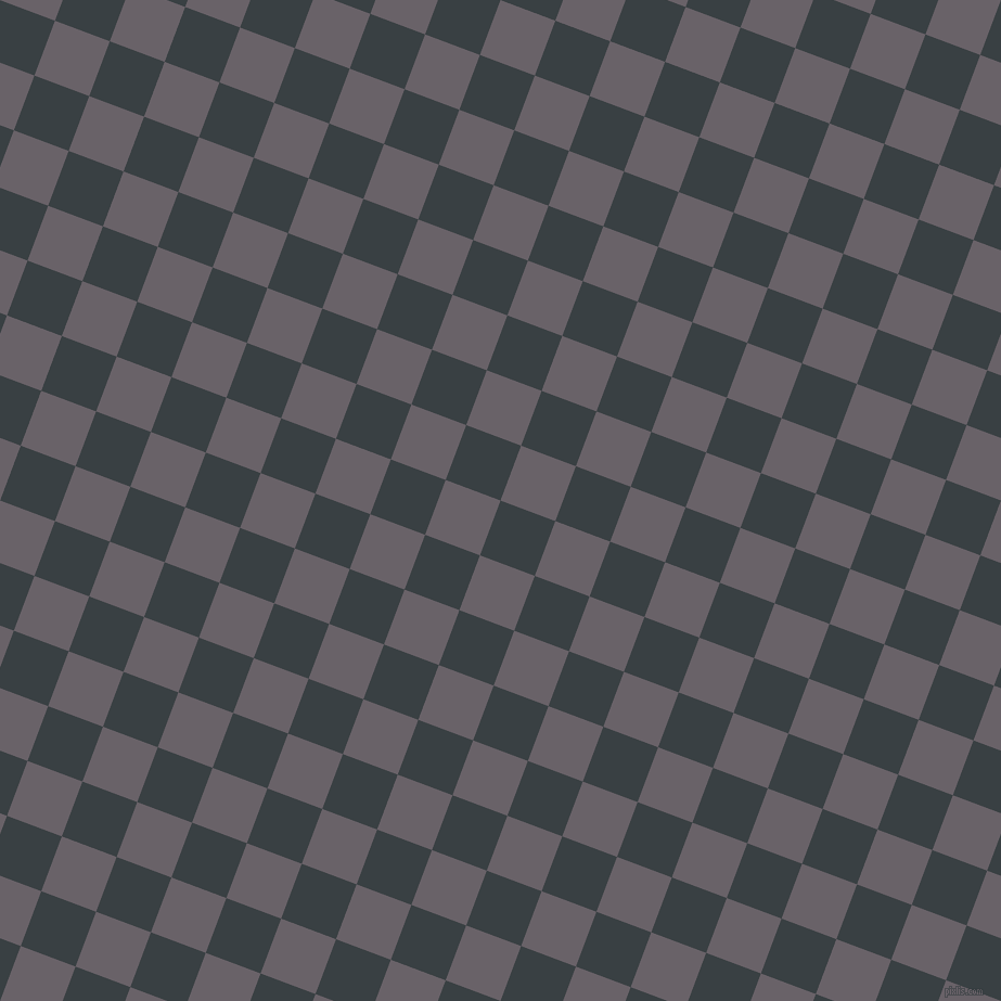69/159 degree angle diagonal checkered chequered squares checker pattern checkers background, 54 pixel square size, , checkers chequered checkered squares seamless tileable
