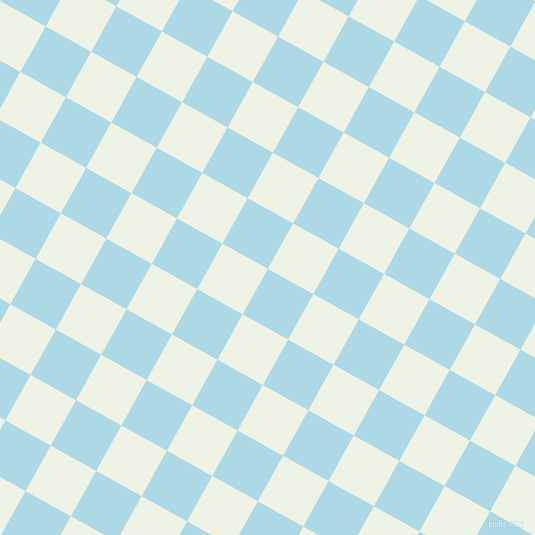 61/151 degree angle diagonal checkered chequered squares checker pattern checkers background, 52 pixel squares size, , checkers chequered checkered squares seamless tileable