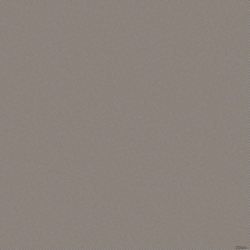 63/153 degree angle diagonal checkered chequered squares checker pattern checkers background, 2 pixel square size, , checkers chequered checkered squares seamless tileable