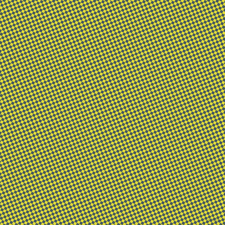 67/157 degree angle diagonal checkered chequered squares checker pattern checkers background, 9 pixel squares size, , checkers chequered checkered squares seamless tileable