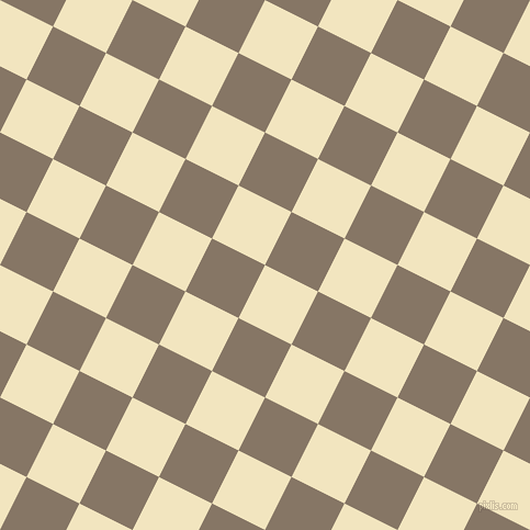 63/153 degree angle diagonal checkered chequered squares checker pattern checkers background, 54 pixel squares size, , checkers chequered checkered squares seamless tileable