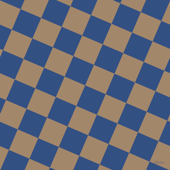 67/157 degree angle diagonal checkered chequered squares checker pattern checkers background, 75 pixel squares size, , checkers chequered checkered squares seamless tileable