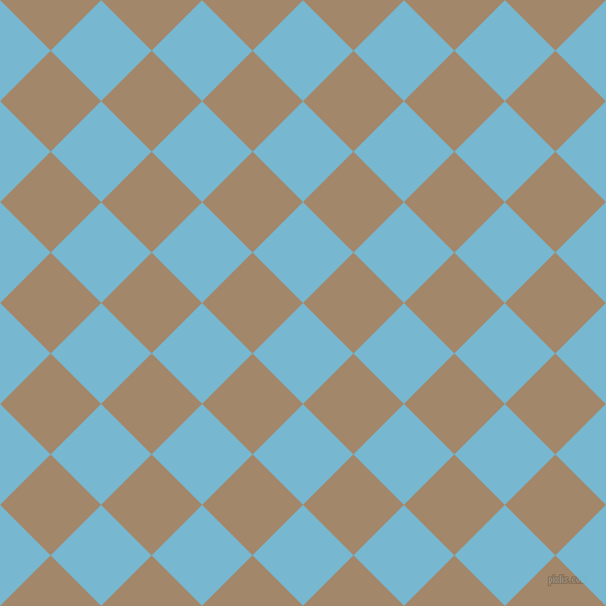 45/135 degree angle diagonal checkered chequered squares checker pattern checkers background, 65 pixel squares size, , checkers chequered checkered squares seamless tileable