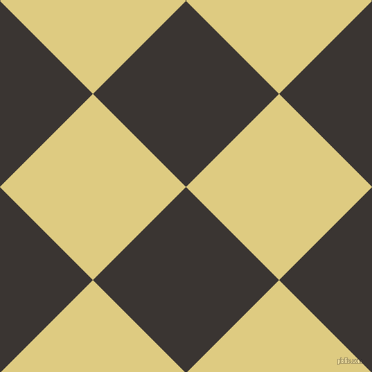 45/135 degree angle diagonal checkered chequered squares checker pattern checkers background, 190 pixel squares size, , checkers chequered checkered squares seamless tileable