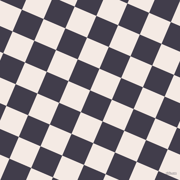 67/157 degree angle diagonal checkered chequered squares checker pattern checkers background, 78 pixel square size, , checkers chequered checkered squares seamless tileable