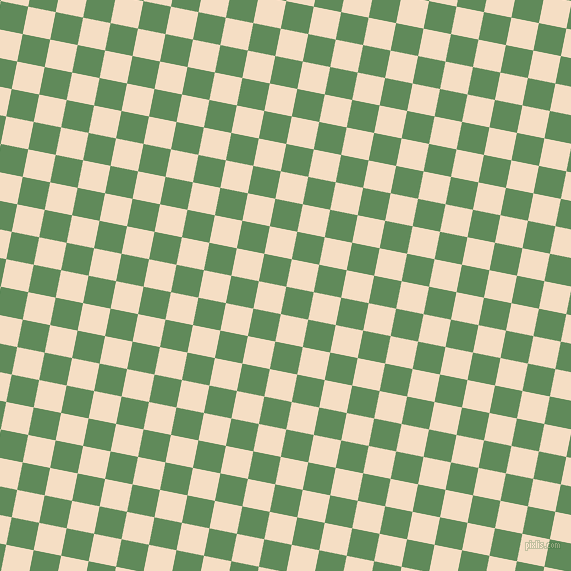 79/169 degree angle diagonal checkered chequered squares checker pattern checkers background, 28 pixel square size, , checkers chequered checkered squares seamless tileable