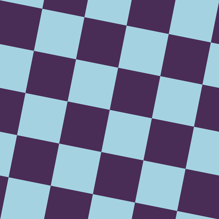 79/169 degree angle diagonal checkered chequered squares checker pattern checkers background, 145 pixel square size, , checkers chequered checkered squares seamless tileable