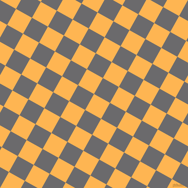 61/151 degree angle diagonal checkered chequered squares checker pattern checkers background, 60 pixel squares size, , checkers chequered checkered squares seamless tileable