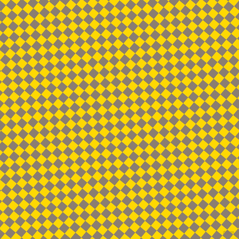 50/140 degree angle diagonal checkered chequered squares checker pattern checkers background, 25 pixel squares size, , checkers chequered checkered squares seamless tileable