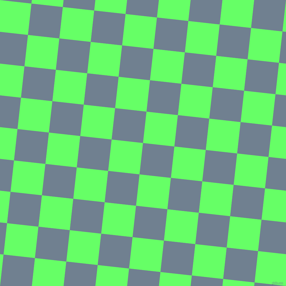 84/174 degree angle diagonal checkered chequered squares checker pattern checkers background, 101 pixel squares size, , checkers chequered checkered squares seamless tileable