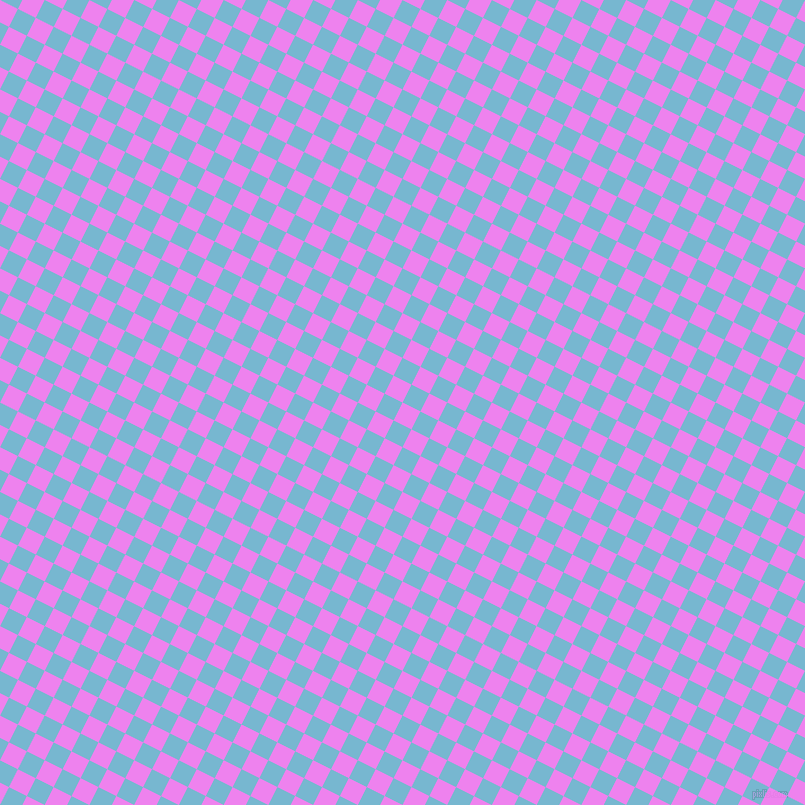 63/153 degree angle diagonal checkered chequered squares checker pattern checkers background, 20 pixel squares size, , checkers chequered checkered squares seamless tileable