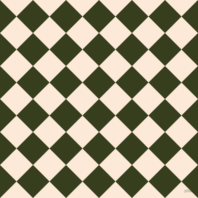 45/135 degree angle diagonal checkered chequered squares checker pattern checkers background, 80 pixel squares size, , checkers chequered checkered squares seamless tileable
