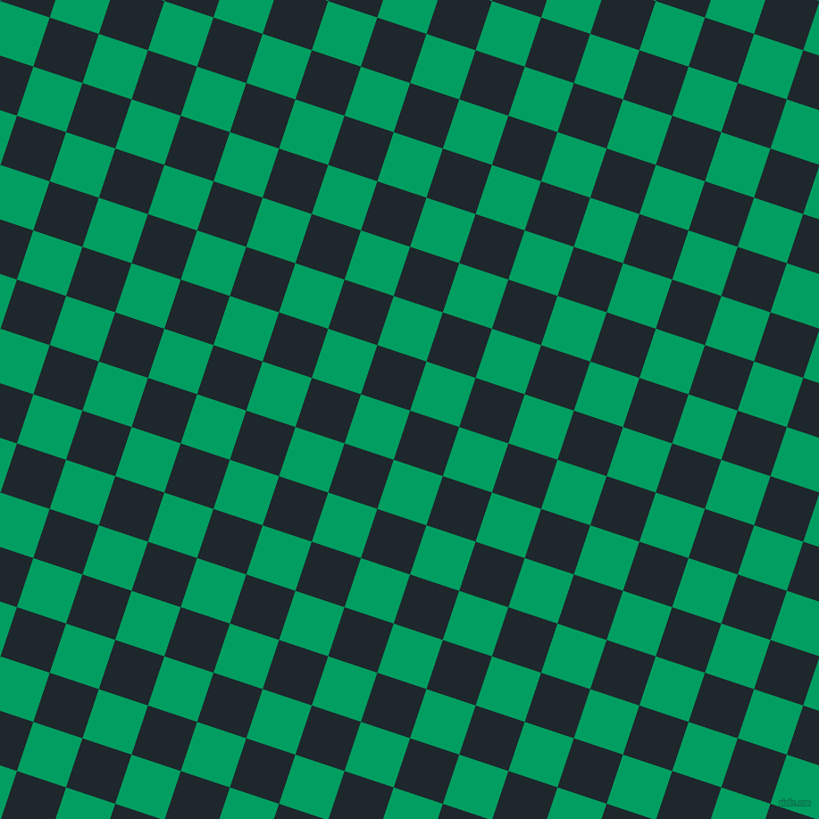 72/162 degree angle diagonal checkered chequered squares checker pattern checkers background, 58 pixel square size, , checkers chequered checkered squares seamless tileable