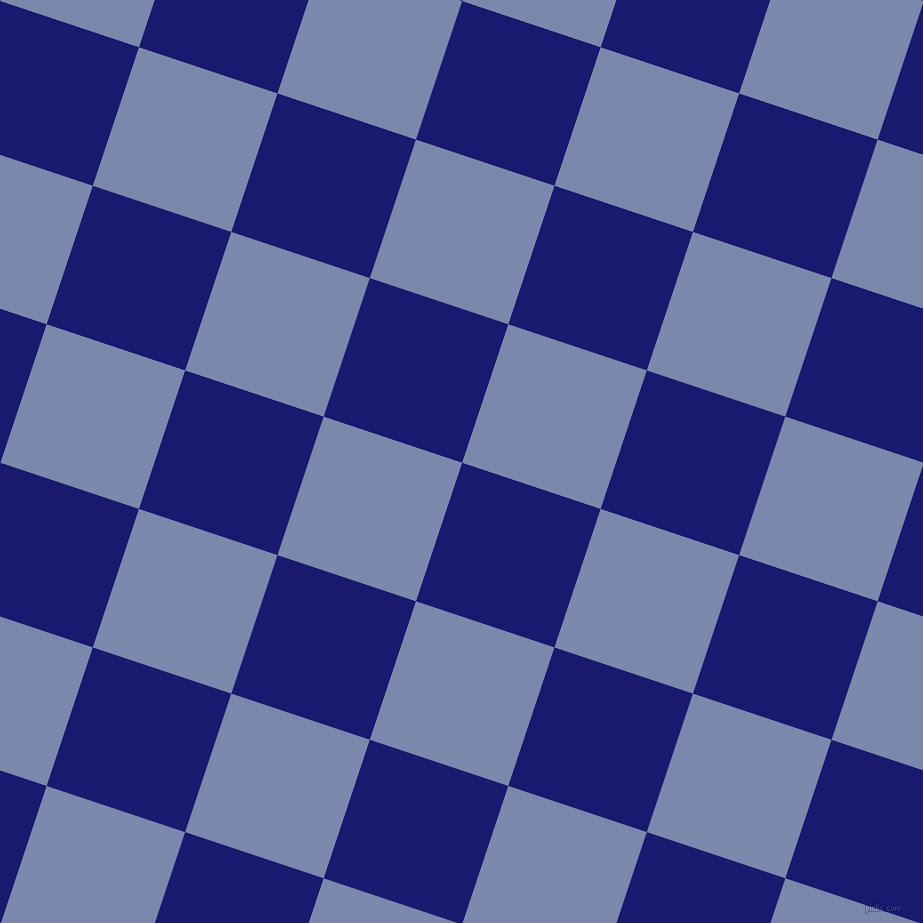 72/162 degree angle diagonal checkered chequered squares checker pattern checkers background, 146 pixel squares size, , checkers chequered checkered squares seamless tileable