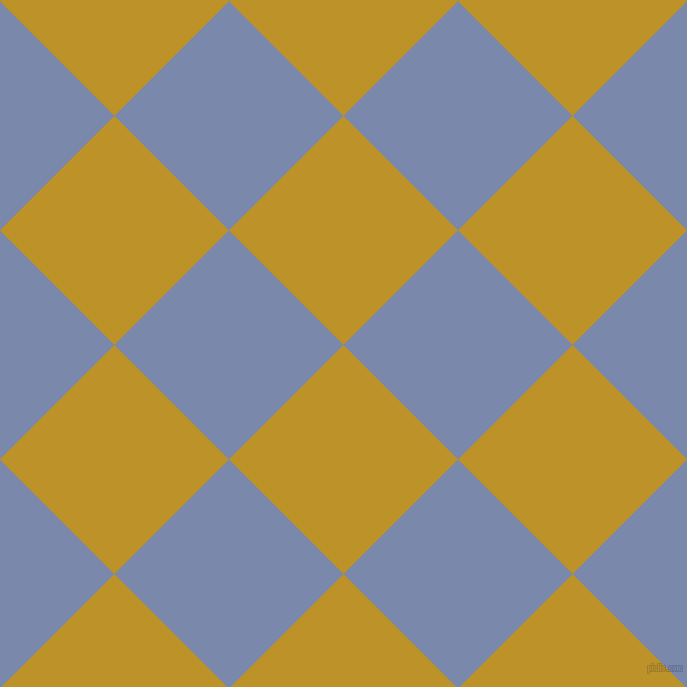 45/135 degree angle diagonal checkered chequered squares checker pattern checkers background, 162 pixel squares size, , checkers chequered checkered squares seamless tileable