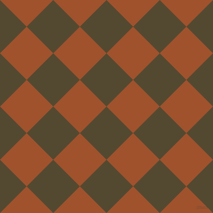 45/135 degree angle diagonal checkered chequered squares checker pattern checkers background, 123 pixel squares size, , checkers chequered checkered squares seamless tileable