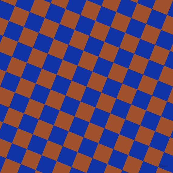 68/158 degree angle diagonal checkered chequered squares checker pattern checkers background, 53 pixel squares size, , checkers chequered checkered squares seamless tileable