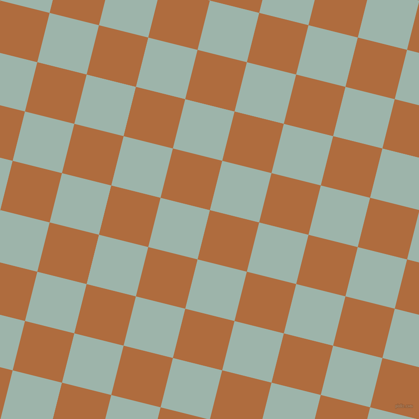 76/166 degree angle diagonal checkered chequered squares checker pattern checkers background, 102 pixel square size, , checkers chequered checkered squares seamless tileable
