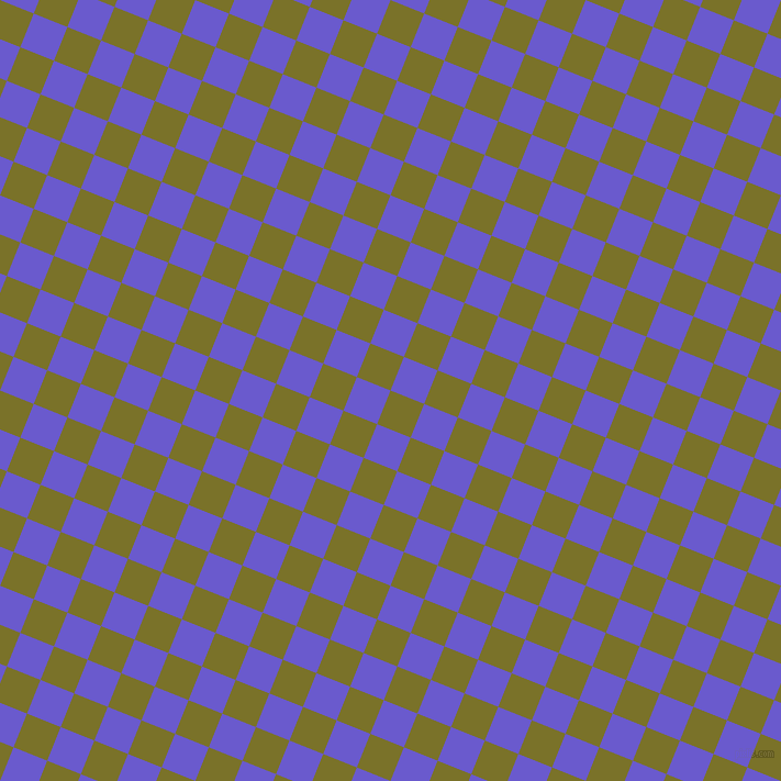 68/158 degree angle diagonal checkered chequered squares checker pattern checkers background, 33 pixel squares size, , checkers chequered checkered squares seamless tileable