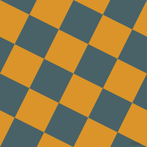 63/153 degree angle diagonal checkered chequered squares checker pattern checkers background, 110 pixel squares size, , checkers chequered checkered squares seamless tileable