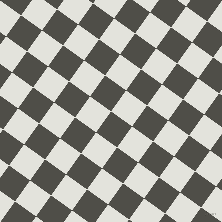 54/144 degree angle diagonal checkered chequered squares checker pattern checkers background, 85 pixel square size, , checkers chequered checkered squares seamless tileable