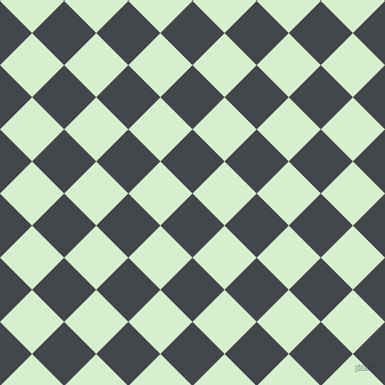 45/135 degree angle diagonal checkered chequered squares checker pattern checkers background, 64 pixel squares size, , checkers chequered checkered squares seamless tileable