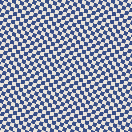 76/166 degree angle diagonal checkered chequered squares checker pattern checkers background, 13 pixel squares size, , checkers chequered checkered squares seamless tileable