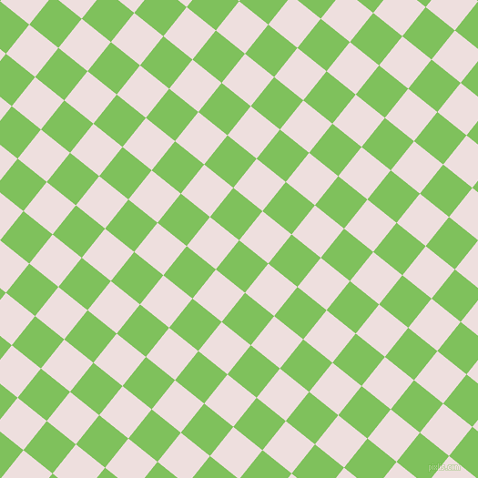 51/141 degree angle diagonal checkered chequered squares checker pattern checkers background, 41 pixel squares size, , checkers chequered checkered squares seamless tileable
