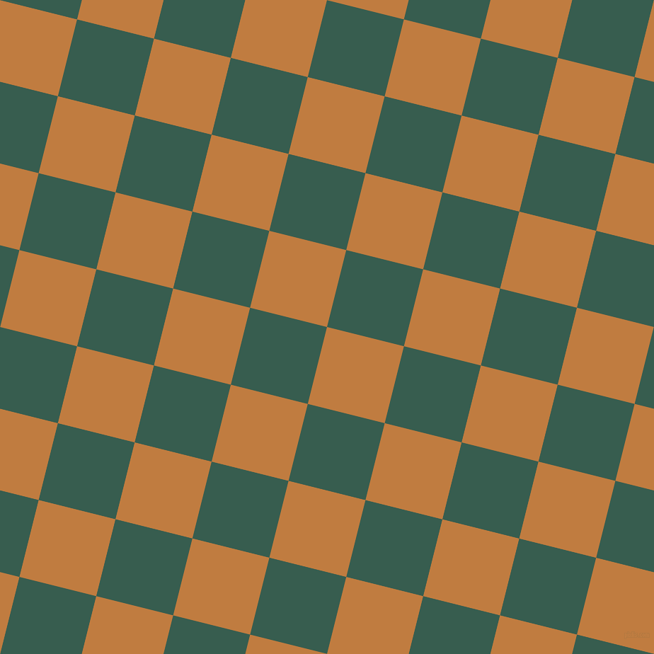 76/166 degree angle diagonal checkered chequered squares checker pattern checkers background, 112 pixel square size, , checkers chequered checkered squares seamless tileable