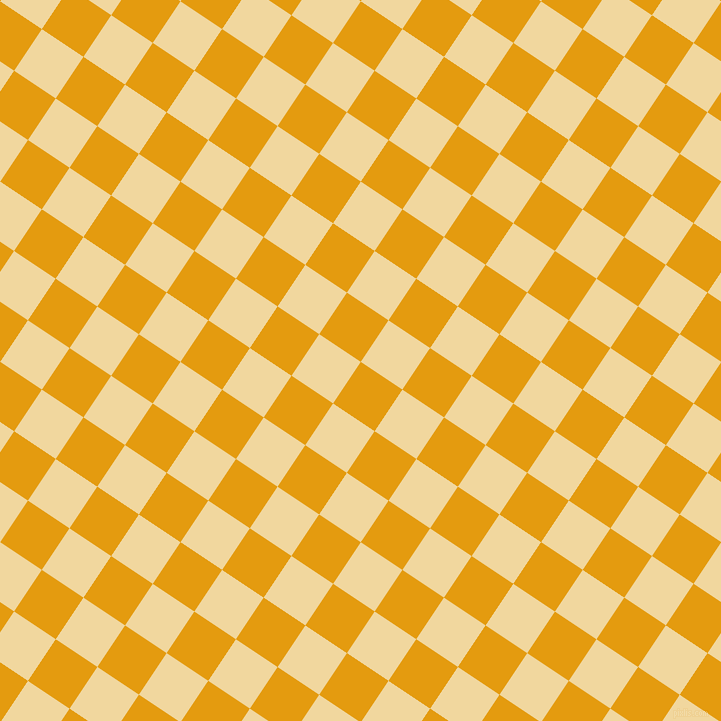 56/146 degree angle diagonal checkered chequered squares checker pattern checkers background, 50 pixel square size, , checkers chequered checkered squares seamless tileable