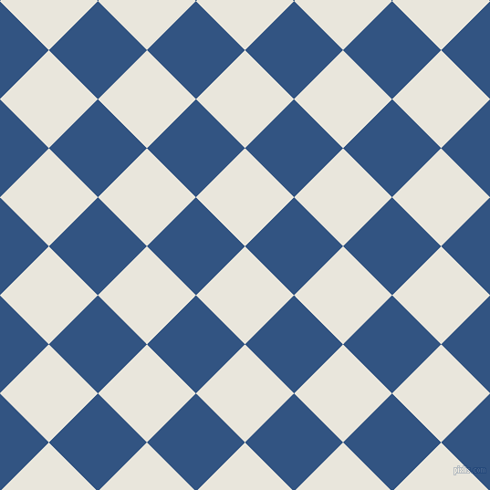 45/135 degree angle diagonal checkered chequered squares checker pattern checkers background, 76 pixel square size, , checkers chequered checkered squares seamless tileable