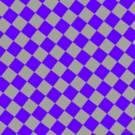 52/142 degree angle diagonal checkered chequered squares checker pattern checkers background, 38 pixel squares size, , checkers chequered checkered squares seamless tileable