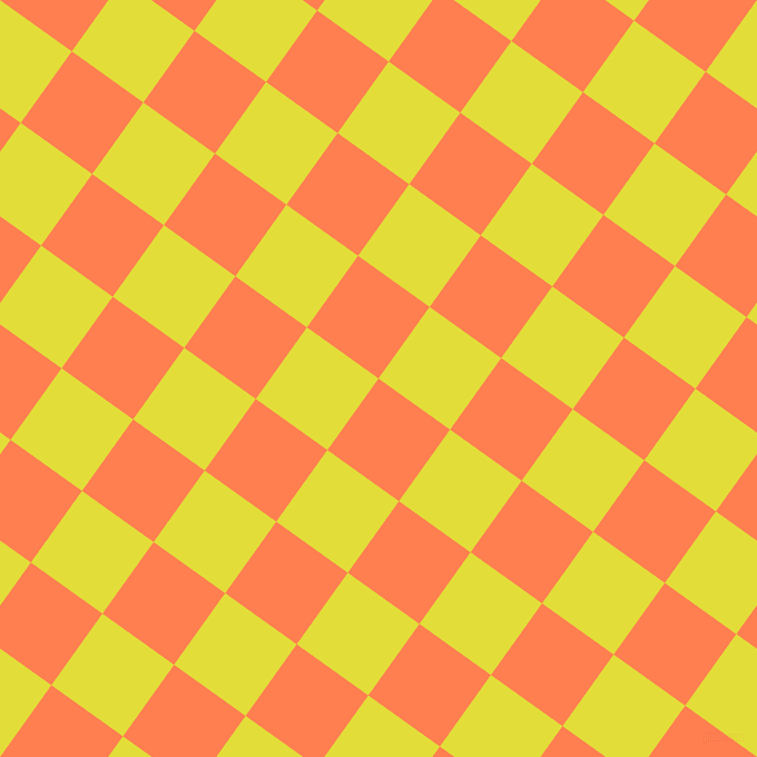 54/144 degree angle diagonal checkered chequered squares checker pattern checkers background, 79 pixel squares size, , checkers chequered checkered squares seamless tileable