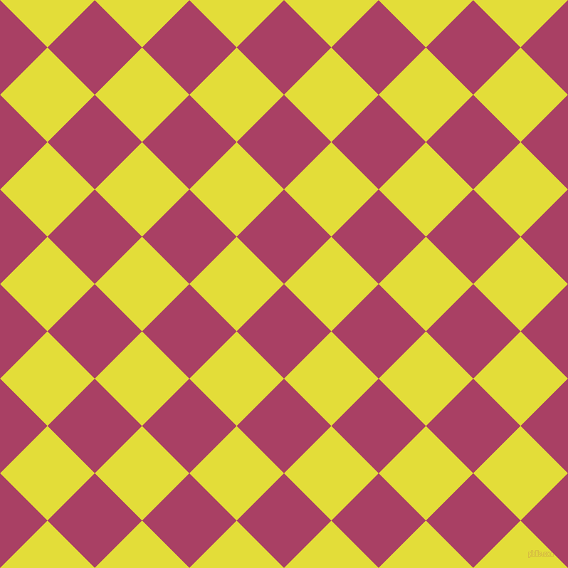 45/135 degree angle diagonal checkered chequered squares checker pattern checkers background, 94 pixel squares size, , checkers chequered checkered squares seamless tileable