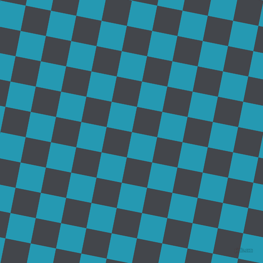 79/169 degree angle diagonal checkered chequered squares checker pattern checkers background, 51 pixel squares size, , checkers chequered checkered squares seamless tileable