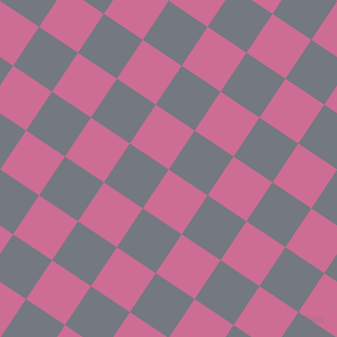56/146 degree angle diagonal checkered chequered squares checker pattern checkers background, 67 pixel squares size, , checkers chequered checkered squares seamless tileable