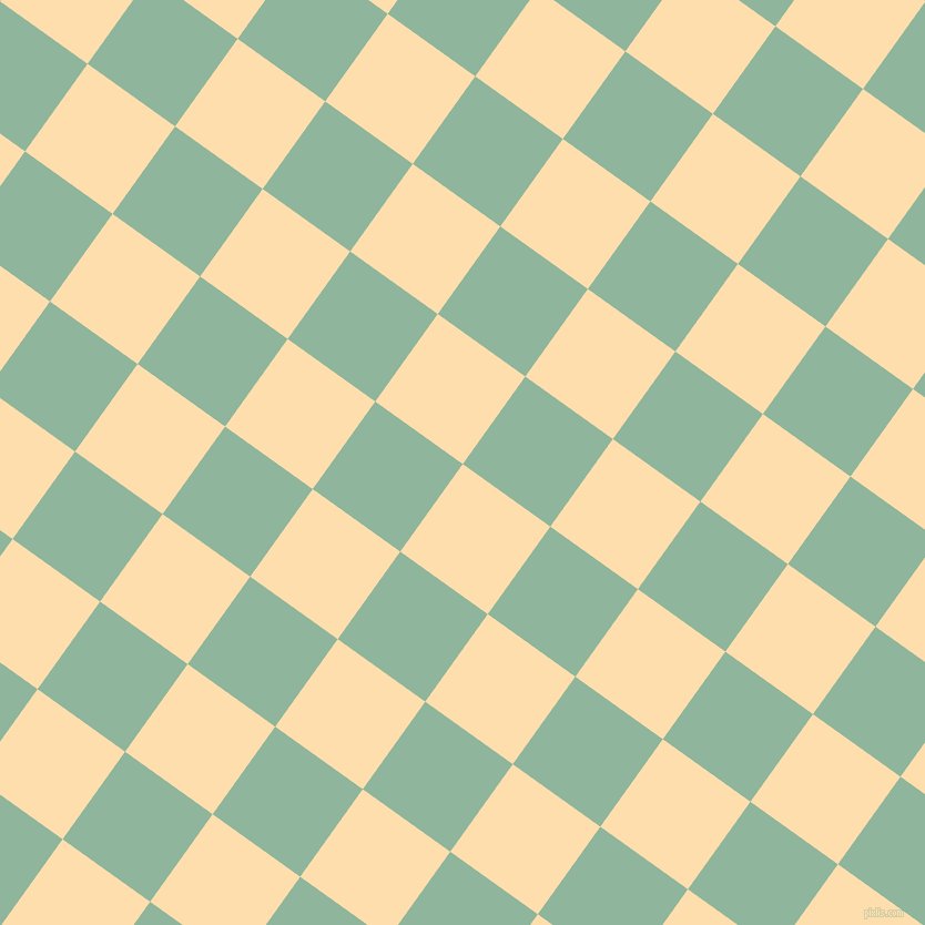 54/144 degree angle diagonal checkered chequered squares checker pattern checkers background, 97 pixel squares size, , checkers chequered checkered squares seamless tileable