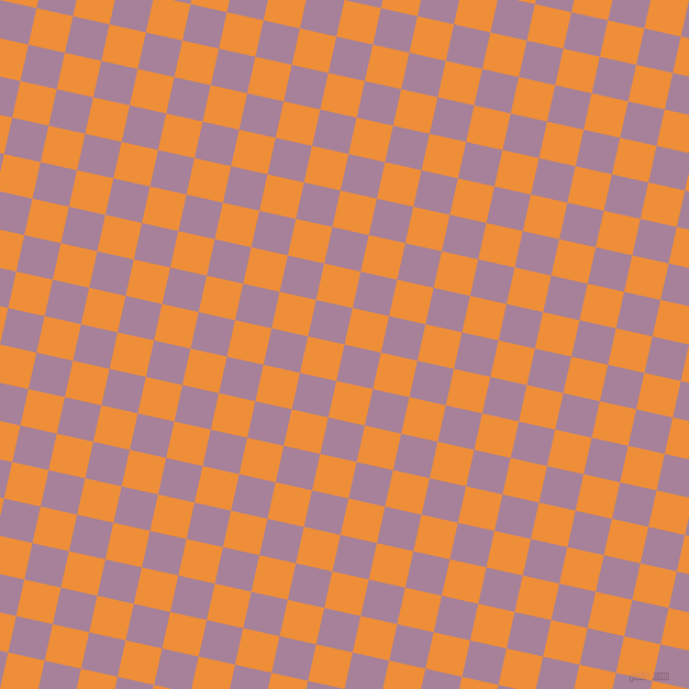 77/167 degree angle diagonal checkered chequered squares checker pattern checkers background, 34 pixel squares size, , checkers chequered checkered squares seamless tileable