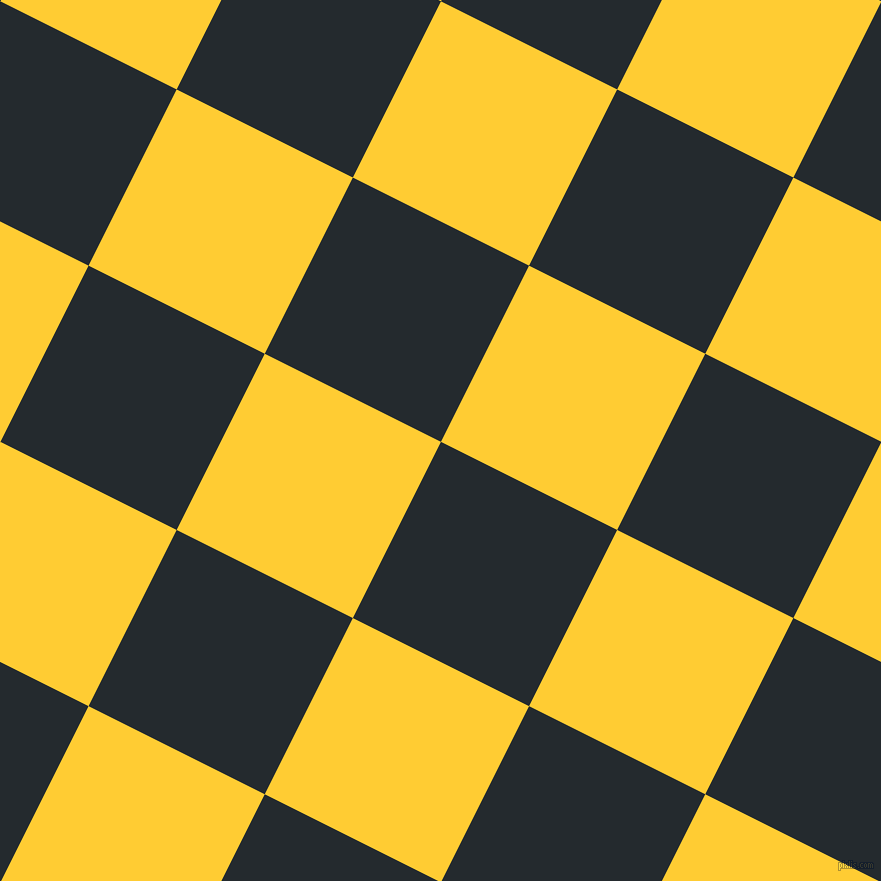 63/153 degree angle diagonal checkered chequered squares checker pattern checkers background, 197 pixel squares size, , checkers chequered checkered squares seamless tileable