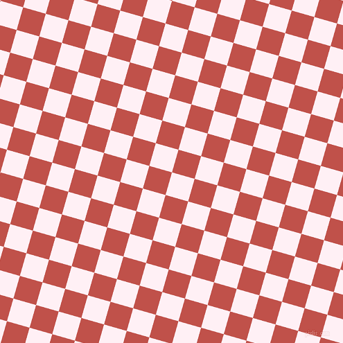 74/164 degree angle diagonal checkered chequered squares checker pattern checkers background, 34 pixel square size, , checkers chequered checkered squares seamless tileable
