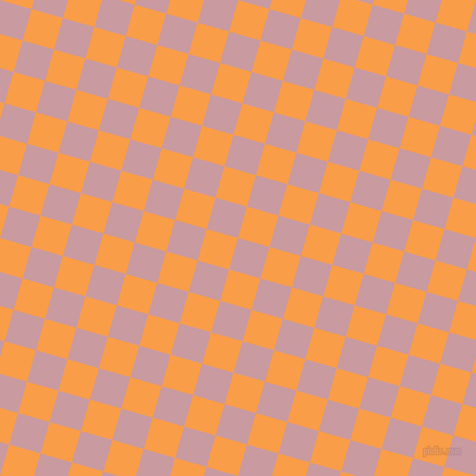 74/164 degree angle diagonal checkered chequered squares checker pattern checkers background, 30 pixel squares size, , checkers chequered checkered squares seamless tileable