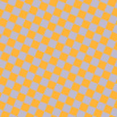 67/157 degree angle diagonal checkered chequered squares checker pattern checkers background, 27 pixel squares size, , checkers chequered checkered squares seamless tileable